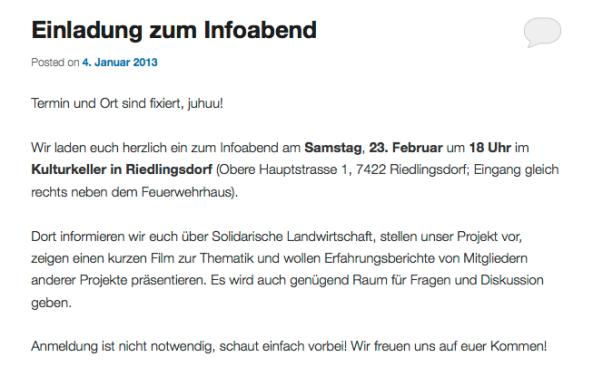 Bildschirmfoto 2013-01-21 um 19.32.41