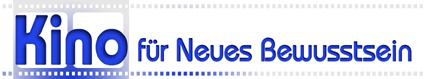 Kino_neues_Bewusstsein_E-mail