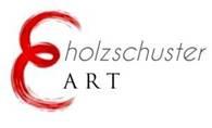 logo holzschuster