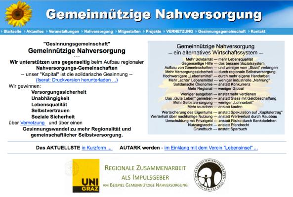 Bildschirmfoto 2013-04-04 um 17.48.17