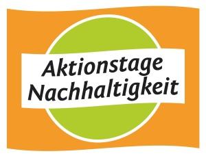 Nachhaltigkeitsflagge_Online-Verwendung