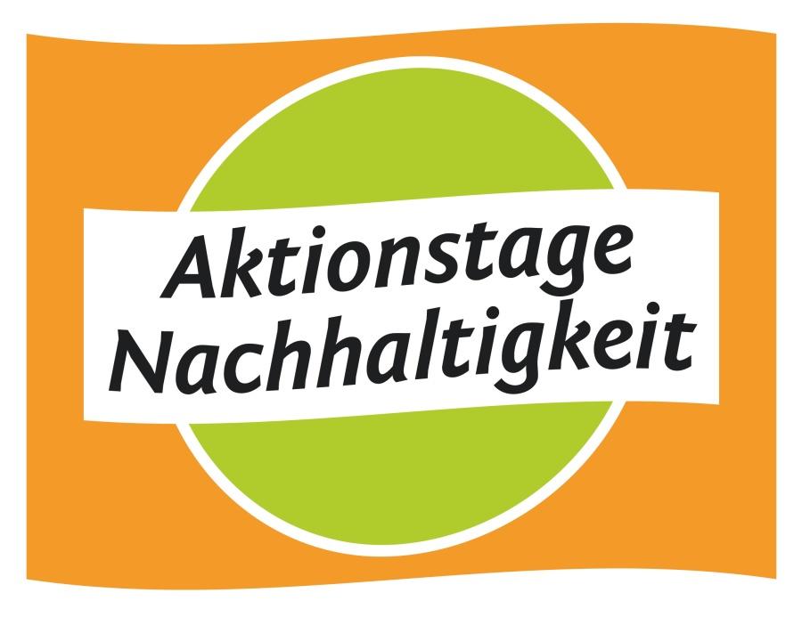 Nachhaltigkeitsflagge_Online-Verwendung.jpg
