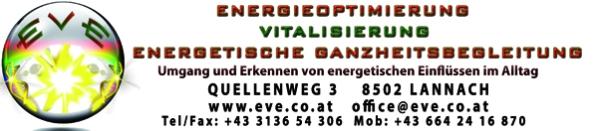 EVE_IPA web