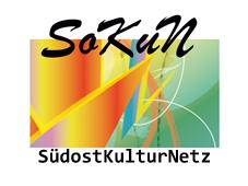 SoKuN logo 2 web