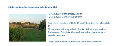 Bildschirmfoto 2013-10-13 um 00.04.30