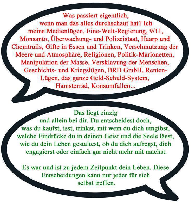 Gentechnik – Die Stunde der Wahrheit naht – BERICHT | Gen-Dialog ...
