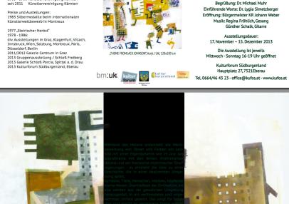 Bildschirmfoto 2013-11-04 um 16.03.30