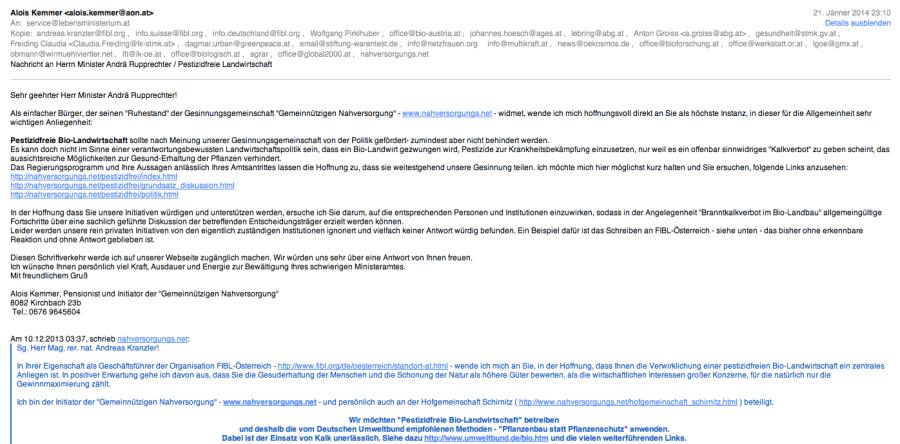Screenshot 2014-01-24 06.40.28