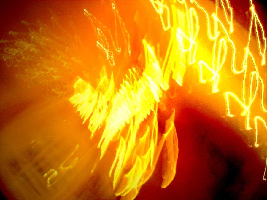 7-firestorm