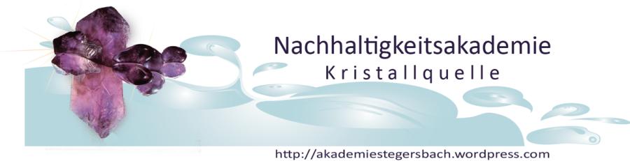 kristallquelle logo NEU