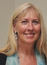 gia portr 2010