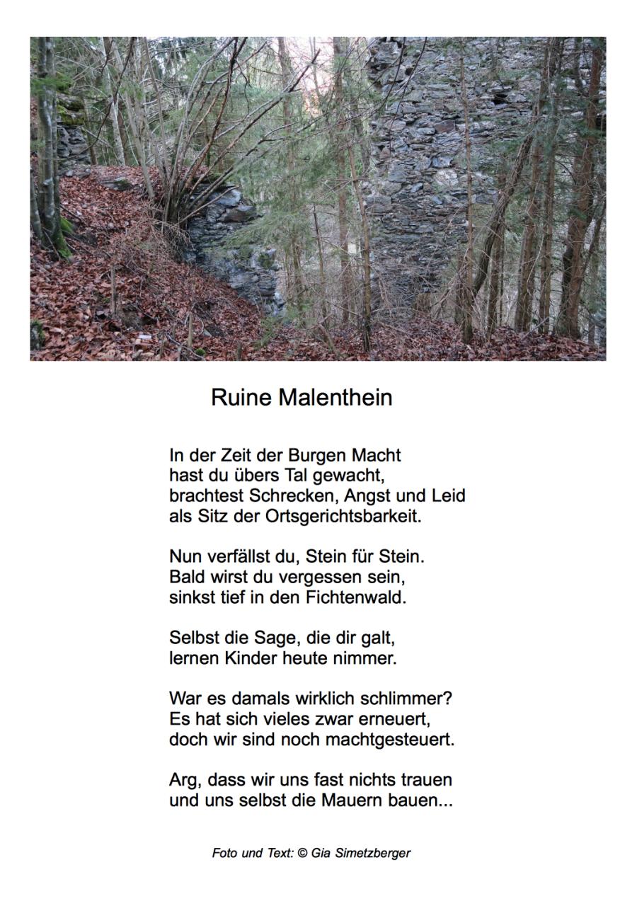 ruine_malenthein_29122016.png