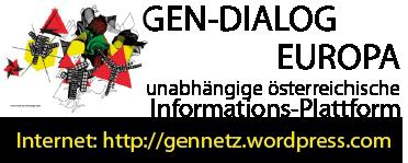 gen-dialog-europa-red