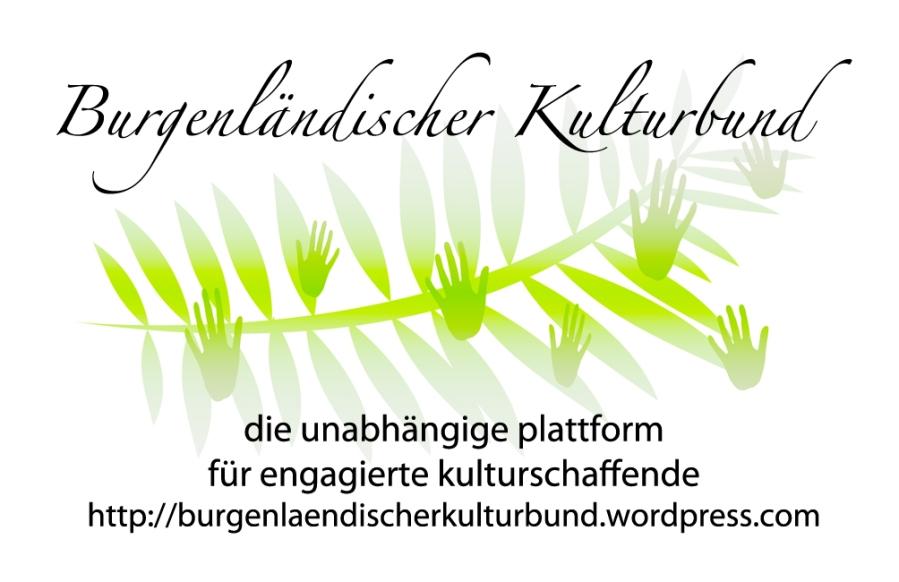 visit kulturbund 1