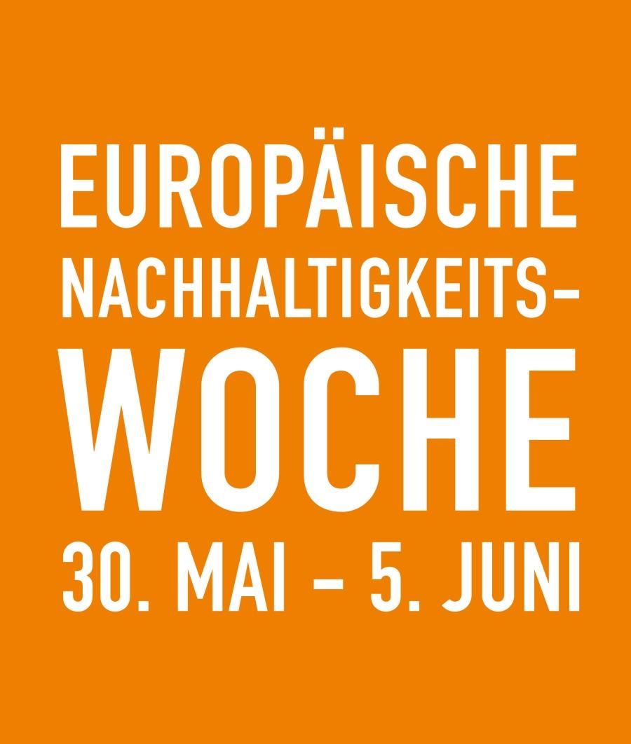 14162-logo-semaine-europeenne-DD -vecto