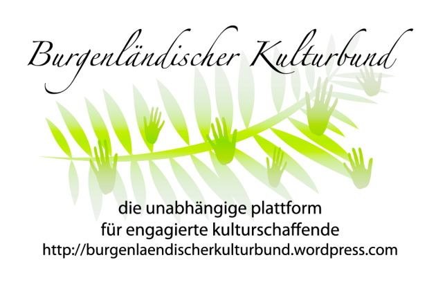 visit-kulturbund-1.png