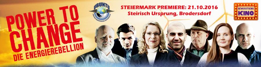 banner_ptc_steiermark-premiere_mit-logos