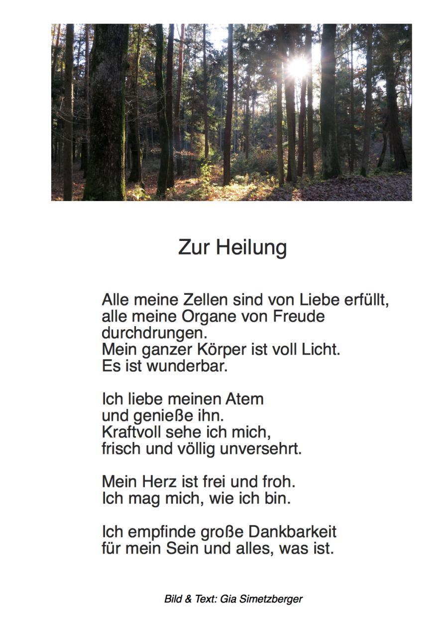 heilspruch_2_2017.png