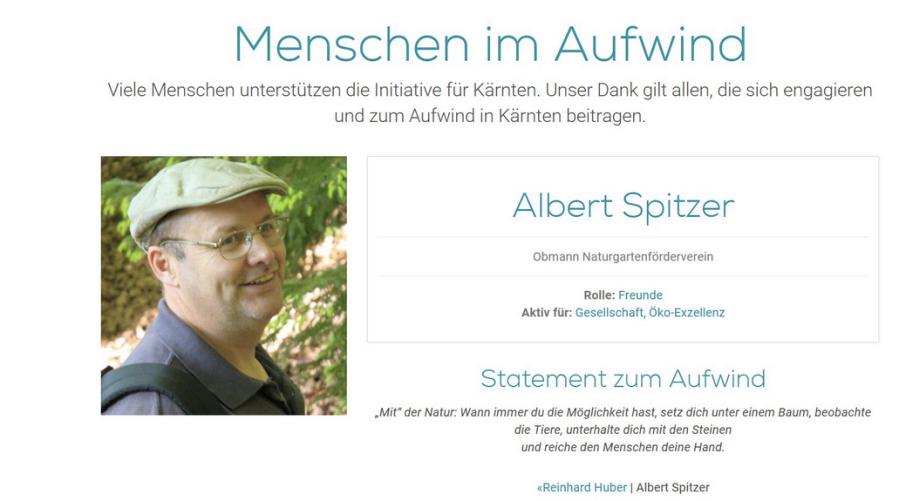 screenshot-albert_spitzer_2016-08-31-20-29-40