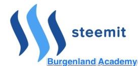 steemit-academy-burgenland