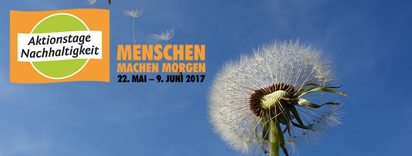 Aktionstage-Banner-Loewenzahn_828x315